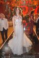 Romy Gala 2015 - Aftershowparty - Hofburg - Sa 25.04.2015 - Miriam STEIN40