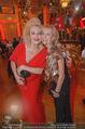 Romy Gala 2015 - Aftershowparty - Hofburg - Sa 25.04.2015 - Andrea BUDAY, Dagmar KOLLER41