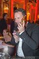Romy Gala 2015 - Aftershowparty - Hofburg - Sa 25.04.2015 - Guido Maria KRETSCHMER43