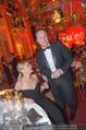 Romy Gala 2015 - Aftershowparty - Hofburg - Sa 25.04.2015 - Guido Maria KRETSCHMER, Mirjam WEICHSELBRAUN45