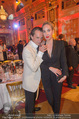 Romy Gala 2015 - Aftershowparty - Hofburg - Sa 25.04.2015 - Christian RAINER, Nadja WEISS54