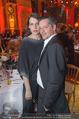 Romy Gala 2015 - Aftershowparty - Hofburg - Sa 25.04.2015 - Fritz KARL, Elena UHLIG61
