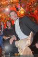 Romy Gala 2015 - Aftershowparty - Hofburg - Sa 25.04.2015 - Fritz KARL, Elena UHLIG62