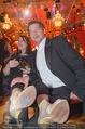 Romy Gala 2015 - Aftershowparty - Hofburg - Sa 25.04.2015 - Fritz KARL, Elena UHLIG63