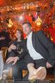 Romy Gala 2015 - Aftershowparty - Hofburg - Sa 25.04.2015 - Fritz KARL, Elena UHLIG64