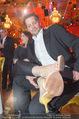Romy Gala 2015 - Aftershowparty - Hofburg - Sa 25.04.2015 - Fritz KARL, Elena UHLIG65