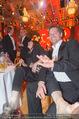 Romy Gala 2015 - Aftershowparty - Hofburg - Sa 25.04.2015 - Fritz KARL, Elena UHLIG66