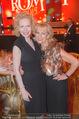 Romy Gala 2015 - Aftershowparty - Hofburg - Sa 25.04.2015 - Sunnyi MELLES, Dagmar KOLLER68