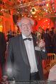 Romy Gala 2015 - Aftershowparty - Hofburg - Sa 25.04.2015 - Dieter HALLERVORDEN71
