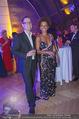Romy Gala 2015 - Aftershowparty - Hofburg - Sa 25.04.2015 - Florens EBLINGER, Arabella KIESBAUER90