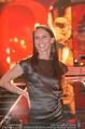 Romy Gala 2015 - Aftershowparty - Hofburg - Sa 25.04.2015 - Maria K�STLINGER99