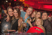 Party Animals - Melkerkeller - Sa 25.04.2015 - 33