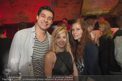 Party Animals - Melkerkeller - Sa 25.04.2015 - 35