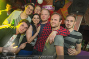 Party Animals - Melkerkeller - Sa 25.04.2015 - 41
