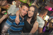 Party Animals - Melkerkeller - Sa 25.04.2015 - 47