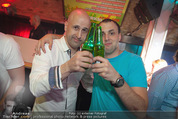 Party Animals - Melkerkeller - Sa 25.04.2015 - 48