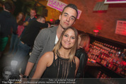Party Animals - Melkerkeller - Sa 25.04.2015 - 53