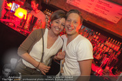 Party Animals - Melkerkeller - Sa 25.04.2015 - 54