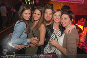 Party Animals - Melkerkeller - Sa 25.04.2015 - 55