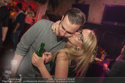 Party Animals - Melkerkeller - Sa 25.04.2015 - 8