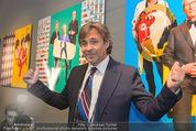 Salon Revive Fotoausstellung - 21er Haus - Di 28.04.2015 - Hubertus HOHENLOHE10