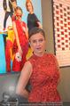 Salon Revive Fotoausstellung - 21er Haus - Di 28.04.2015 - Mercedes ECHERER16