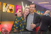 Salon Revive Fotoausstellung - 21er Haus - Di 28.04.2015 - Evelyn ESELB�CK, Hans MAHR18