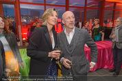 Salon Revive Fotoausstellung - 21er Haus - Di 28.04.2015 - Desiree TREICHL-ST�RGKH, Oliver HIRSCHBIEGEL33