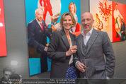 Salon Revive Fotoausstellung - 21er Haus - Di 28.04.2015 - Desiree TREICHL-ST�RGKH, Oliver HIRSCHBIEGEL34