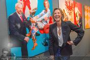 Salon Revive Fotoausstellung - 21er Haus - Di 28.04.2015 - Desiree TREICHL-ST�RGKH36