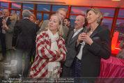 Salon Revive Fotoausstellung - 21er Haus - Di 28.04.2015 - Desiree TREICHL-ST�RGKH, Oliver HIRSCHBIEGEL, Agnes HUSSLEIN42