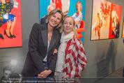 Salon Revive Fotoausstellung - 21er Haus - Di 28.04.2015 - Desiree TREICHL-ST�RGKH, Agnes HUSSLEIN43