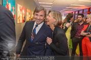 Salon Revive Fotoausstellung - 21er Haus - Di 28.04.2015 - Desiree TREICHL-ST�RGKH, Hubertus HOHENLOHE50