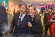 Salon Revive Fotoausstellung - 21er Haus - Di 28.04.2015 - Desiree TREICHL-ST�RGKH, Hubertus HOHENLOHE51