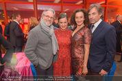 Salon Revive Fotoausstellung - 21er Haus - Di 28.04.2015 - Hubertus HOHENLOHE, Adi HIRSCHAL, Mercedes ECHERER,K BREITEBNER53