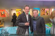 Salon Revive Fotoausstellung - 21er Haus - Di 28.04.2015 - Walter ESELB�CK, Atil KUTOGLU63
