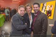 Salon Revive Fotoausstellung - 21er Haus - Di 28.04.2015 - Clemens UNTERREINER, Desiree TREICHL-ST�RGKH, Atil KUTOGLU69