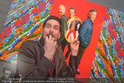 Salon Revive Fotoausstellung - 21er Haus - Di 28.04.2015 - Clemens UNTERREINER71