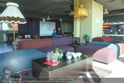 Carrera - 25 hours hotel - Mi 29.04.2015 - 24