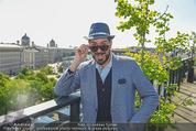 Carrera - 25 hours hotel - Mi 29.04.2015 - Clemens UNTERREINER33