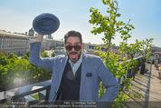Carrera - 25 hours hotel - Mi 29.04.2015 - Clemens UNTERREINER34