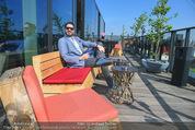 Carrera - 25 hours hotel - Mi 29.04.2015 - Clemens UNTERREINER35