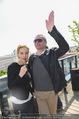 Carrera - 25 hours hotel - Mi 29.04.2015 - Lilian KLEBOW, Rainer PARIASEK71
