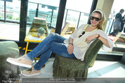 Carrera - 25 hours hotel - Mi 29.04.2015 - Diana LUEGER (Zweitfrau)86