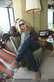 Carrera - 25 hours hotel - Mi 29.04.2015 - Susanne MICHEL94