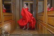 Hibla Gerzmava Charity - Musikverein - Do 30.04.2015 - Hibla GERZMAVA110