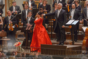 Hibla Gerzmava Charity - Musikverein - Do 30.04.2015 - Hibla GERZMAVA114