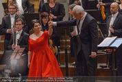 Hibla Gerzmava Charity - Musikverein - Do 30.04.2015 - Hibla GERZMAVA115