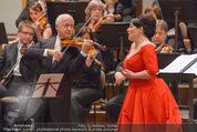 Hibla Gerzmava Charity - Musikverein - Do 30.04.2015 - Hibla GERZMAVA116
