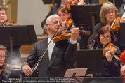 Hibla Gerzmava Charity - Musikverein - Do 30.04.2015 - Vladimir SPIVAKOV117